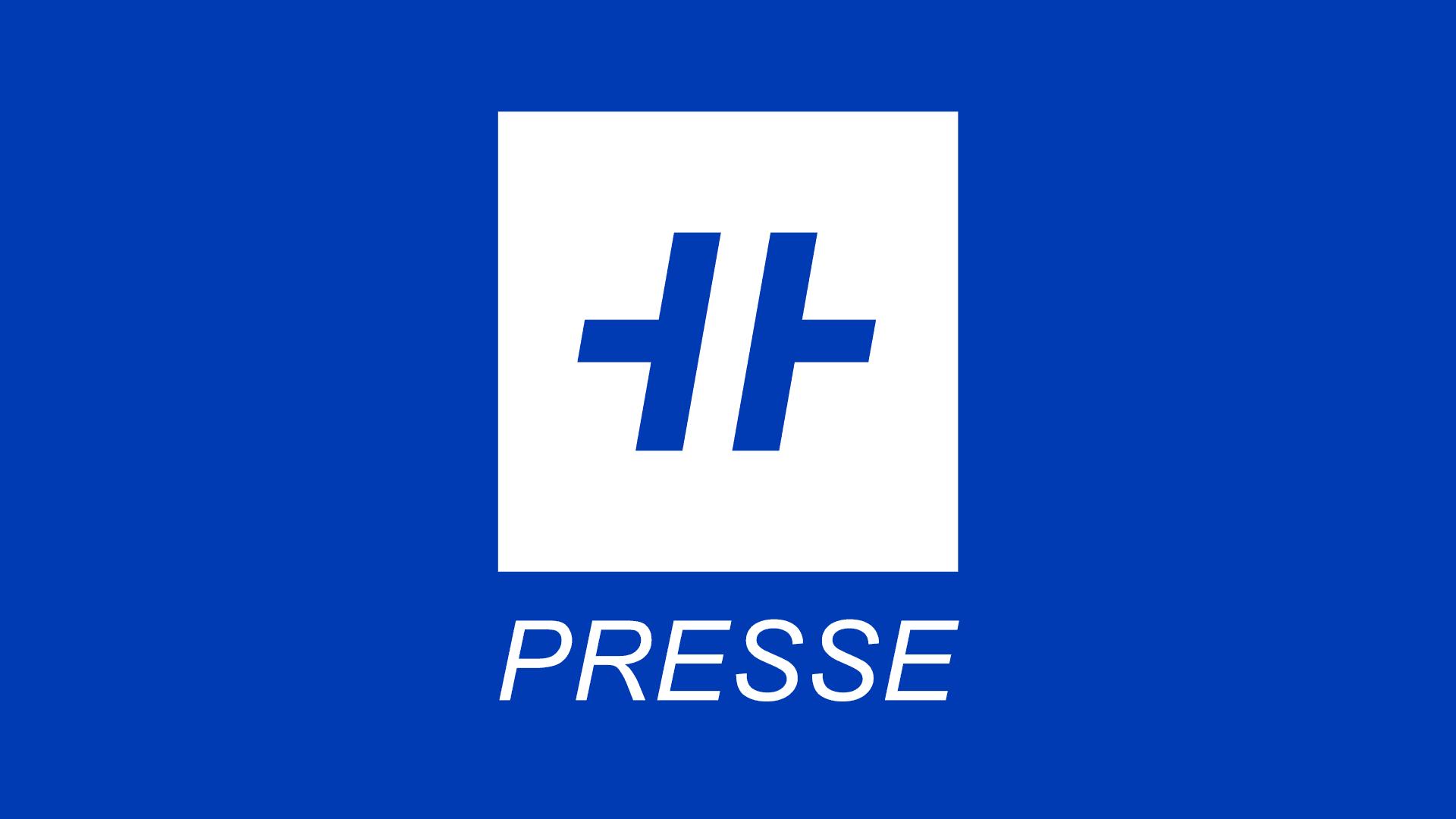 Hansefit Presse