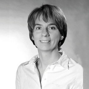Franca Schönemann