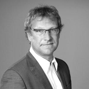 Jens Pracht
