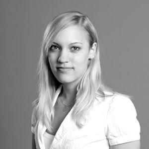 Kristin Koopmann
