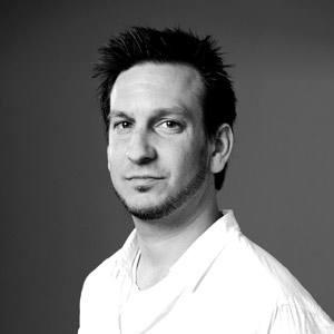 Niko Gottschalk