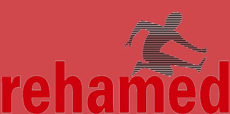 REHAMED STUTTGART