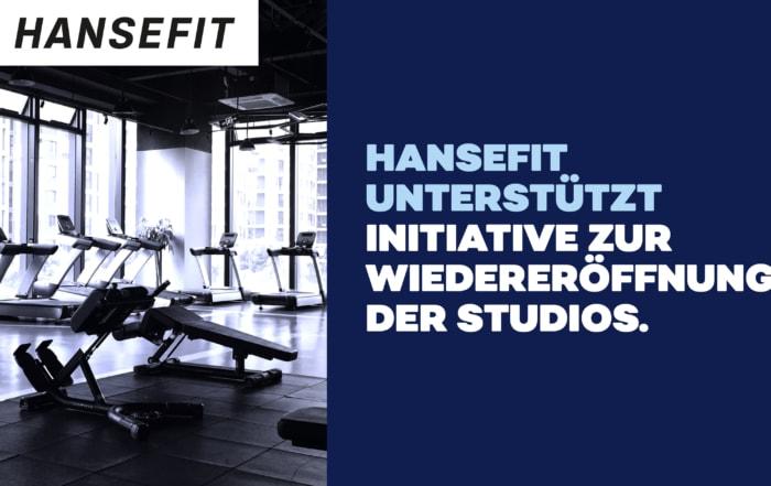Teaserbild Fitnessstudio leer keine Menschen