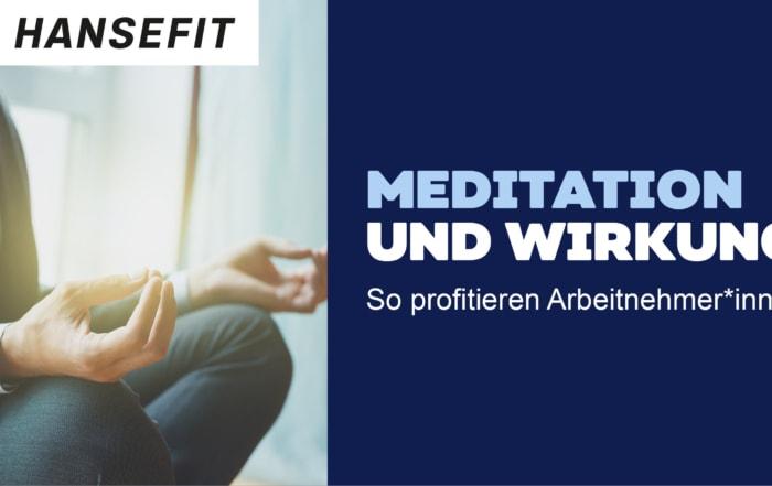 Teaserbild Meditation und Wirkung Schneidersitz