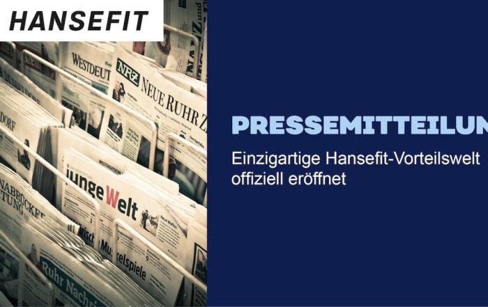 https://www.hansefit.de/wp-content/uploads/2021/03/Pressemitteilung_Hansefit_Vorteilswelt-1.pdf