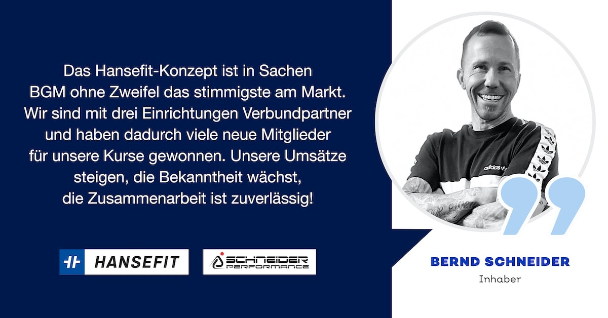 Verbundpartner_SchneiderPerformance_Testimonial