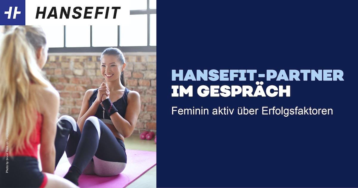 Frauen Yoga-Matte Situps